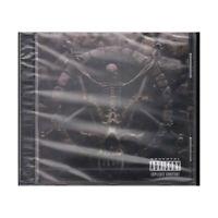 Slayer CD Divine Intervention / American Recordings Scellé 0886971310627