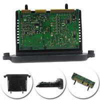 Control Module Unit Adaptive Headlight for 63117316217 BMW 5 Series F07 F10 Fast