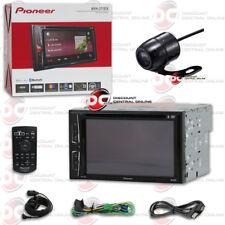 PIONEER AVH-211EX 6.2