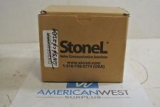 StoneL QUARTZ QN5OC02SRA - NEW IN BOX