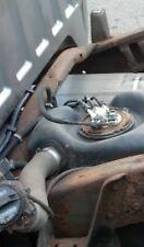 99-06 GMC Serria / Chevy Silverado 1500,2500/3500  Gas Tank Front Cross member
