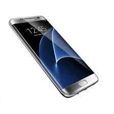 Model Samsung Galaxy S7 edge Network Unlocked