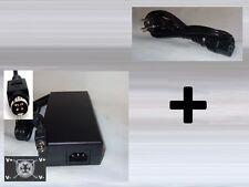 Netzteil Ersatz für FSP150-AHA FSP150-AHAN1 ECS Barebone Buddie 12V 12.5A 4Pin