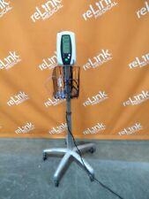 Welch Allyn Inc 420 Series Spot Vital Signs Monitor
