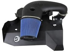 AFE Filters 54-12512 Magnum FORCE Stage-2 Pro 5R Air Intake System Fits 500