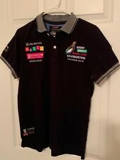 New listing Rugby Polo Kevingston Brand 2015 Rugby World K Unlimited Match