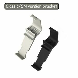 Halterung Ständer Support Frame Case Basis für 8 Bitdo SN30 PRO + Bluetooth Game