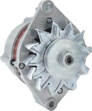 ALTERNATEUR alternator Générateur Marine Volvo Penta Farymann 0120400778 510819