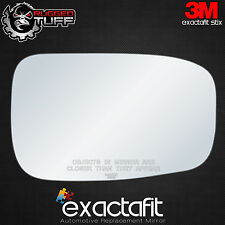 New Replacement Side Mirror Glass 2003-2007 HONDA ACCORD Passenger's Right Hand