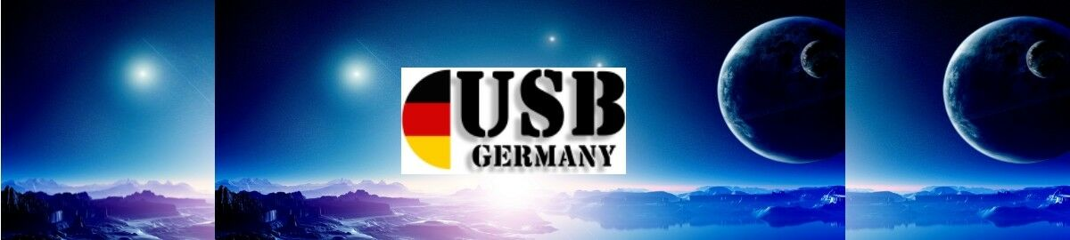 USB.Germany