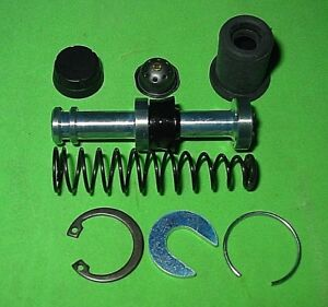 Front Brake master cylinder kit H1 H2 Z1 S2 KZ400 KZ650 KZ750 KZ1000 32-8048