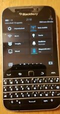 Cellulare Blackberry classic mod 10 OS