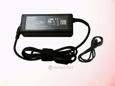 NEW Global AC Adapter For AAXA M2 LED Micro Pico Portable Projector Power Supply