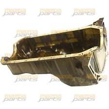 Mazda MX5 Mk1 B6 1.6 Oil Sump Pan