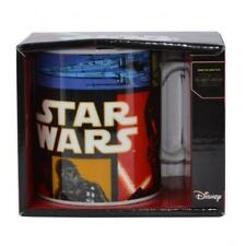 Star Wars Episode 7 Ceramic Tea Coffee Mug