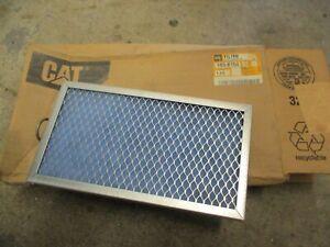 CAT Caterpillar 185-8154 Filter