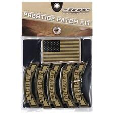Dye Tactical Prestige Patch Kit - Unit