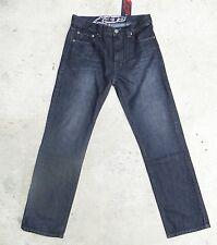 Alpinestars Racing Vagabond Color 7075 Resin Wash Jeans Mens Size Bottom 32