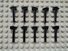 Werkzeug 4522 Minifigur Lego® 10x Hammer Zubehör