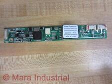 Power Systems DA0253 Inverter Unit DA0253-10S R1.0 - Used