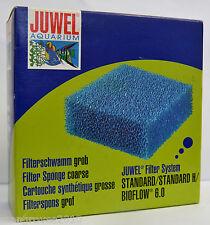 Juwel Filter Sponge Coarse Standard Juwel Filter System