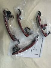 2013 2014 2016 Chevrolet Sonic GM door handles with chrome 95031498