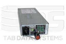 Emc 071-000-569 1080W Ac Power Supply for Vmax 120-Bay Dae