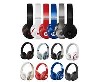 Beats by Dre Studio2 Wireless Over Ear Headphones - Certified Refurbished