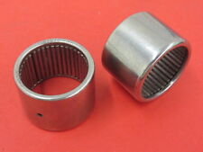 1936 Ford steering sector needle bearings (upgrade on 32-35's)   68-3576-PR