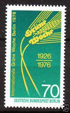 Berlin 1976 Mi. Nr. 516 Postfrisch LUXUS!!