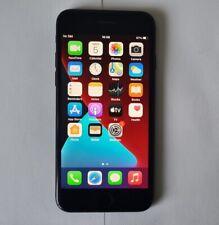 Original Apple iPhone 7 A1778 Black 32 GB Unlocked