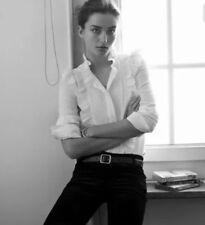 Isabel Marant top