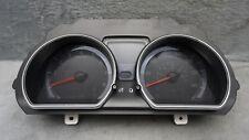 2015 16 17 18 Nissan Versa S 1.6L 4 Cyl Speedometer Instrument Gauge Cluster 69K