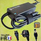 19V 3.42A 65W ALIMENTATION Chargeur Pour ASUS A2 A2000 A2000C A2000D A2000G