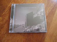 OMEGA MASSIF Geisterstadt CD CULT OF LUNA CALLISTO KONGH NO LP
