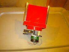 waldos fun factory arcade gumball machine gumball dispenser mech with motor