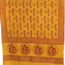 Другие коллекционные индуистские предметы