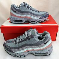Brand New Nike Air Max 95 'Confetti' Size 6.5 Women's 918413-002