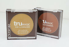 Covergirl TruMagic The Luminizer