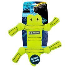 K-nite Glowing Manttela Frog
