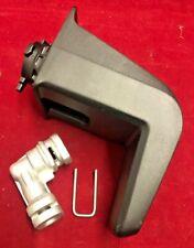 GENUINE KARCHER PRESSURE WASHER  K4 K5 FULL CONTROL BACK FOOT ASSEMBLY 90024370