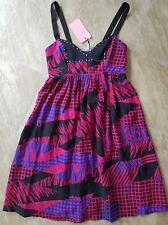 BNWT Wish 'Glory Days' dress!! Size 8!! Rrp $129!!
