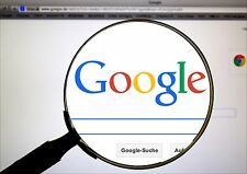 Rank on Google 1st page by exclusive Link Pyramid. All Backlinks ONLY 89$  +-*
