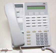 "Telefono ""NewTop"" per Centralino  Insip/Siemens NEWCOM"