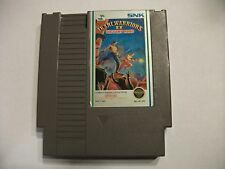 Ikari Warriors II 2: Victory Road (Nintendo Entertainment System, 1988) Tested