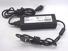 Viasat OEM 1029203-002 AC Adapter 100-240VAC - 3.3VDC Guaranteed Working (t43)