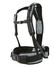 Genuine Minelab Pro-Swing 45 Detecting Harness 3011-0145