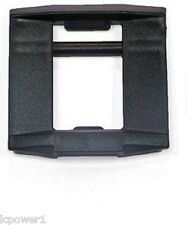 [Port] [887712] Porter Cable Tool Case Replacement Latch
