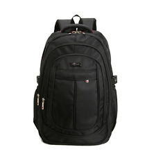 Large Capacity Travel Laptop Backpack Nylon Tide Casual Men Backpacks School Bag