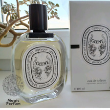 Diptyque Olene Eau de Toilette EDT 3.4 fl.oz / 100 ml NEW WITH BOX!!! SALE!!!